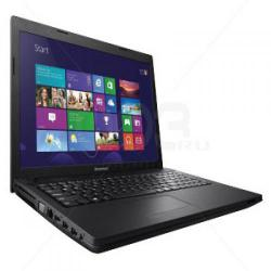 "Ноутбук Lenovo IdeaPad G5070 Black {15.6"" HD 3558U/4Gb/500Gb/R5 M230 2Gb/DVDRW/BT/WiFi/Cam/W8.1}"