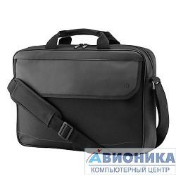 "Сумка для ноутбука HP Case Prelude Top Load (for HP 15,6"" Notebooks) K7H12AA"